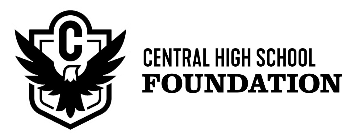 Central-Foundation