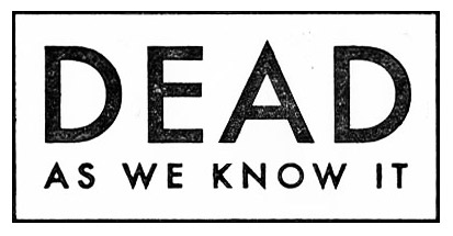Dead-as-we-know-it-ad-agency