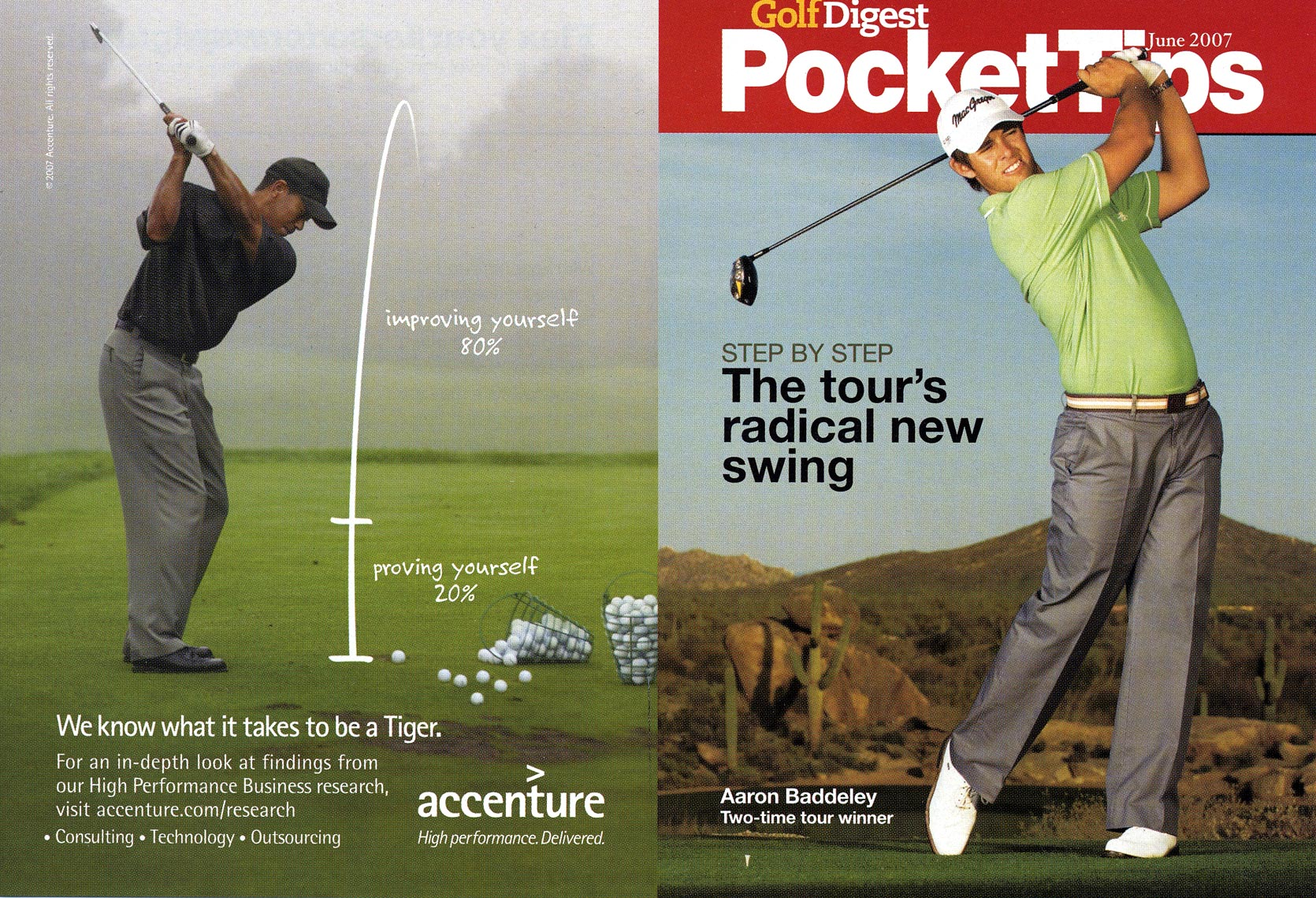 Golf_Digest_Tips_Cover.jpg