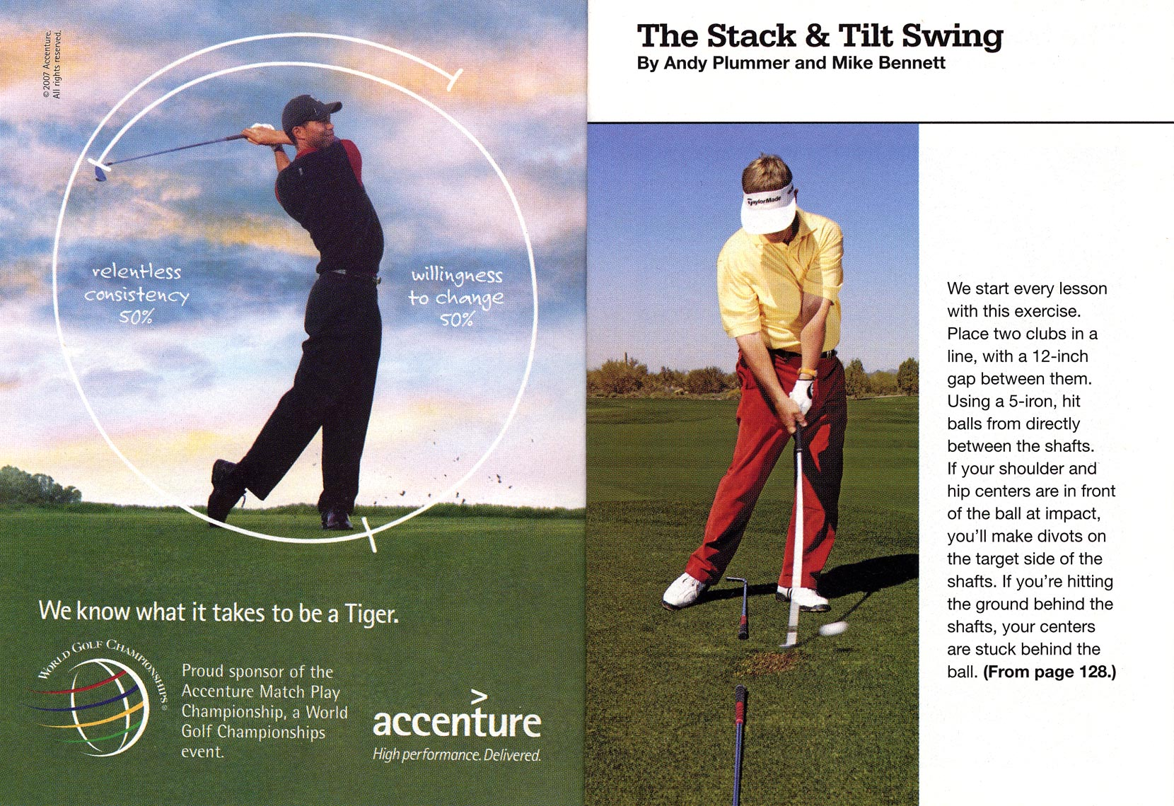 Golf_Digest_Tips_Inside_01.jpg