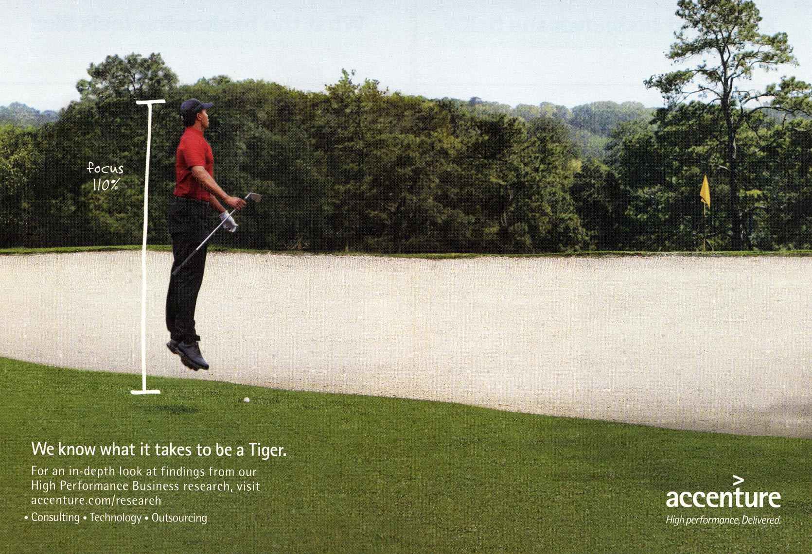 Golf_Digest_Tips_Inside_02.jpg