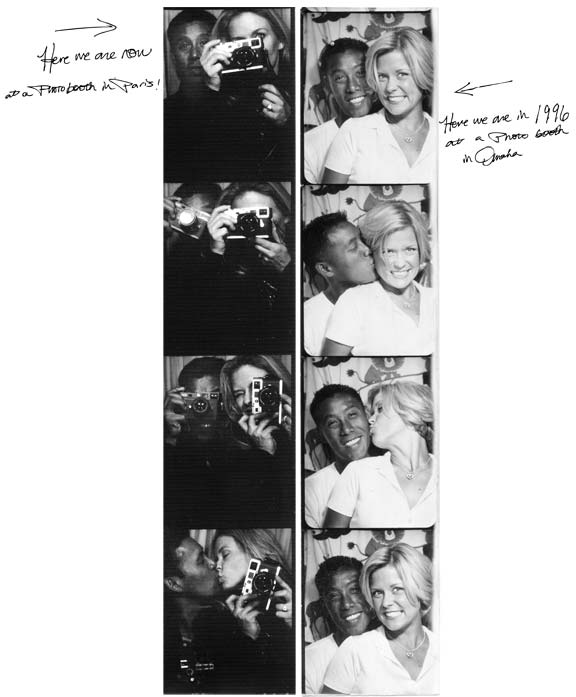 LC_Filmstrip-copy-2-DUP.jpg