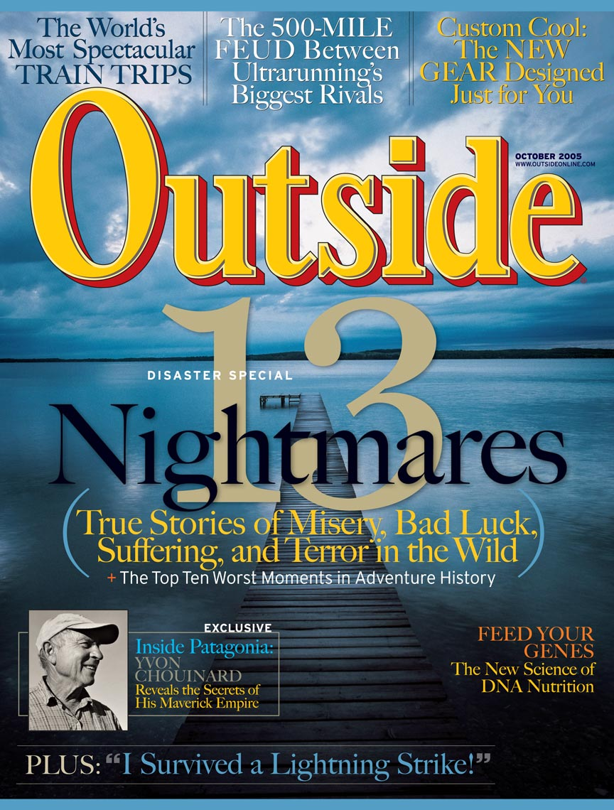 Ouside_Magazine_Cover.jpg
