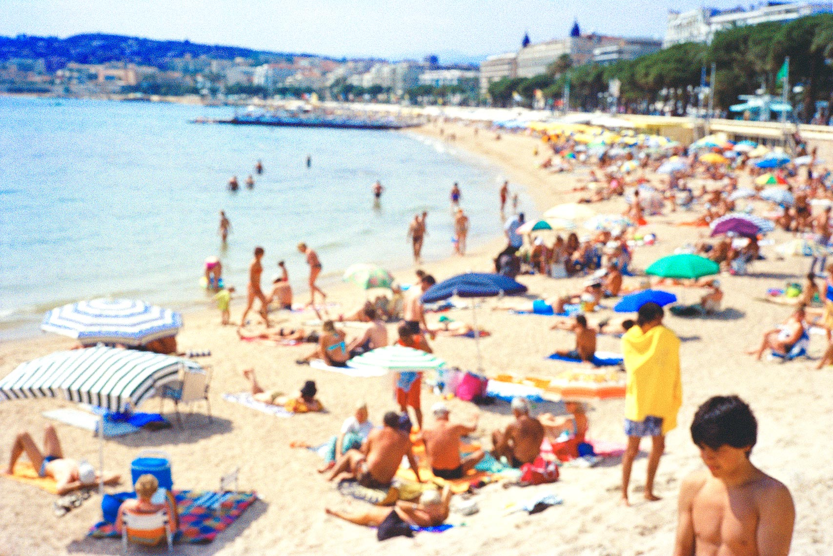 Plage_Cannes_small_print.jpg
