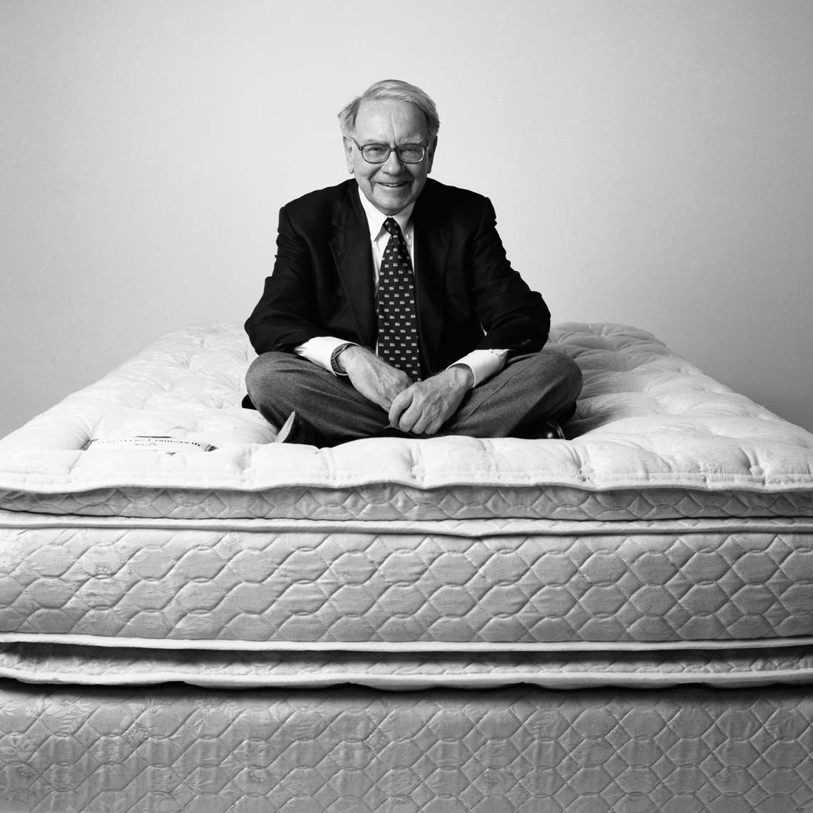 Warren_Buffett_flat.jpg