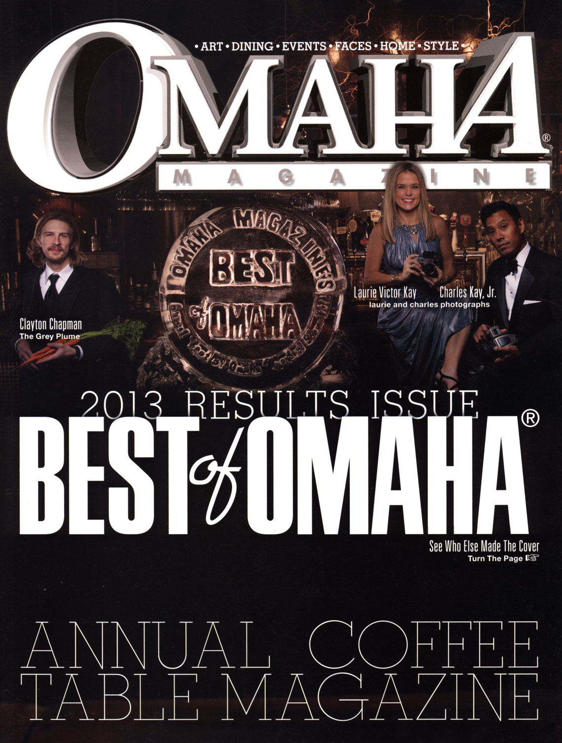 best_of_Omaha_cover